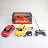 06627026 Mini Car RC Mini Car for Sale