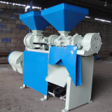Maize Grits Milling Machine (MRF-3B)