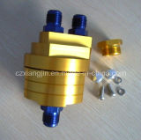 CNC Racing Car Auto Automobile Truck Aluminium Parts