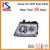Auto Parts - Head Lamp for Toyota Hilux 2002 (LS-TL-024)