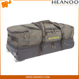 Best Fly Fishing Tackle Accessories Floats Duffle Carrier Gear Bags