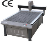 CNC Router for Wood Working Mechanical Engraving Machine (RJ-1218)