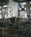 Spray Dryer for Liquid Like Coffee, Milk, Low Energy