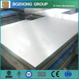 202 ASTM 2b/Ba/Polish Stainless Steel Sheet