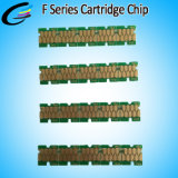 Epson Surecolor F7180 F7080 F6080 Ink Cartridge Chips