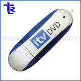 Bulk Price Promotional Gift Classic USB Flash Drive with Logo