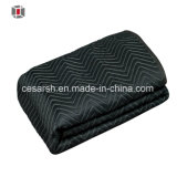 China Cheap Furniture Moving Blankets for Sale