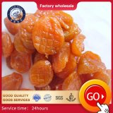 Price Cheap Dried Fruits From China (kumquat, Kiwi, cherry, apple, strawberry, papaya, peach)