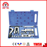 China Manufacturer Cheap Refrigeration Flaring Tool