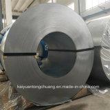 Dx51d\SGCC 0.3*1250mm Prime Galvanized Steel Coil for Automotive