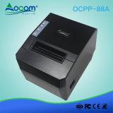 Hot Salles 80mm POS Thermal Printer Printing Machine