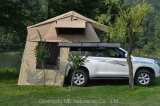 Folding Camping Automatic Roof Top Tent for Car