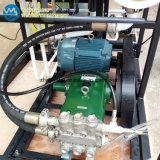 Good Cheap Manufacturer 2500L/H Reverse Osmosis Water Filter