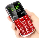 Hot China Low Price Mini Small Size Mobile Bar Phones with Dual SIM