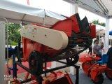 Potato Harvester 4ug-1 Tractor Implements