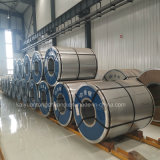 Low Carbron High Quality Cold Rolled Steel Coil