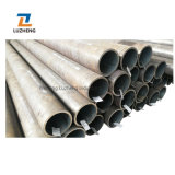 China Supplier Cheap Thick Wall Steel Tube, Thick Wall Mechanical Tube, Heavy Mechanical Pipe