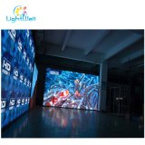 Cheap Best Price P10 RGB Full Color Outdoor LED Display Module 32X16cm P10 Moving LED Display