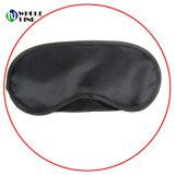 Wholesale Eye Mask Blindfold Sleeping Eye Mask with Custom Logo