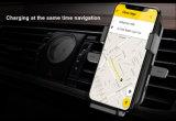Free Sample Mini Portable Car Charger