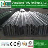 Dachu Traffic Safety Road Barriers Types