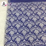 New Design Pattern Embroidery Africa Fabric Lace for Wedding Gowns