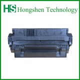 Laser Toner Cartridge C4129X /Q7516A for HP LaserJet Ink Cartridge