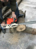 45cc 58cc Professional and Good Quality Chain Saw