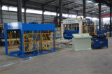 Interlocking Brick Making Machine Brick Making Plant Concrete Block Making Machine