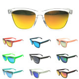f67fee65e9 2018 Best Selling Polarized Womens Mirrored Anti-Glare Sports Glasses  Sunglasses