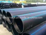 Large Diameter Floating Oil Dredging Dredge Mining Gas Sand HDPE High Density PE Tube Pipe