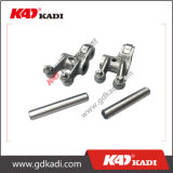 Kadi Motorcycle Parts Rocker Arm for Bajaj Boxer Bm100/Discover 100