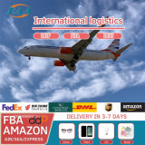 Eaa Cheap Air Freight Shipping Costs China to Geneva Zurich Switzerland Competive Air Rates Air Shipment C