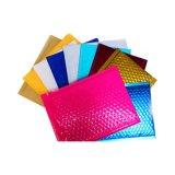 Wholesale Cheap Aluminum Foil Air Bubble Envelope Bag