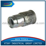 Auto Car Fuel Filter for Toyota 23390-Yzzha