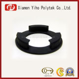 Custom Standard and Nonstandard Silicone EPDM Rubber Products