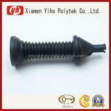 Factory Supply Standard Non Standard Car Parts Accessories