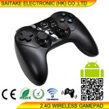 for xBox360 Gamepad/Game Controller