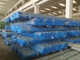 UL Listed Seamless Steel Pipe ASTM A53 Gr. B Sch40