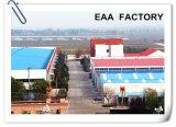 Daf Rubber Air Spring, Air Bag, Air Suspension Contitech 836mk1
