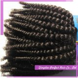 Natural Virgin Indian Hair Wave Curlers
