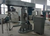 High Speed Disperser (RFD-series) for Paint, Coating, Resin