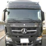 High Quality Northbenz Beiben Heavy Duty Truck Cab
