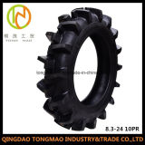 China New Agricultural Tyre Manufacturers/Tractor Tire Catalog/Tractor Tire