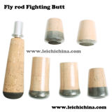 Direct Factory Wholesale Price Fly Rod Fighting Butt