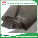 China Cheap Wholesale Recycle Telas Al Por Mayor Nonwoven Fabric
