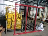 Heavy Duty Scaffold H. L. Shoring Frames