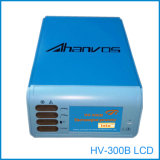 300W LCD Electrosurgical Units /High Frenquency