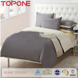 Elegant Home Useful Best Luxury Bed Line Set (T69)