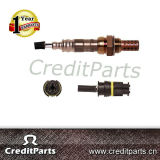 DENSO Oxygen Sensor 234-4133 for Mercedes-Benz